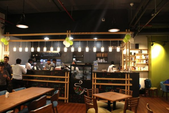 Tea-Trails-Aundh-Ambience
