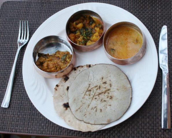 Maincourse-Rajasthani-Food-Festival-Orchid