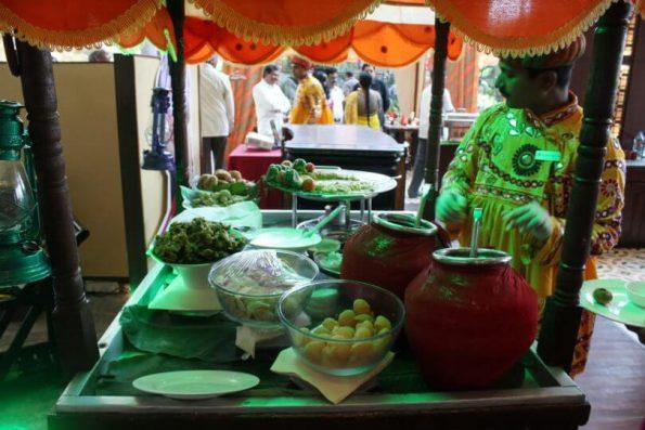 rajasthani-festival-orchid