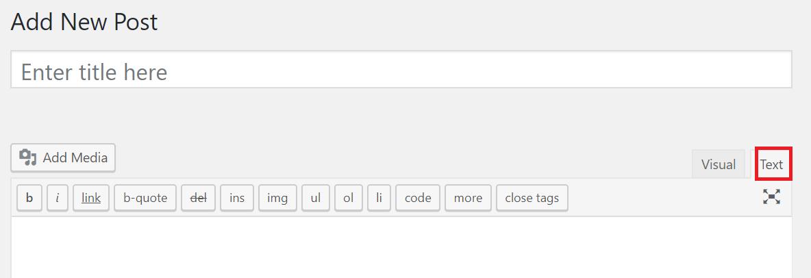 spoonback code zomato wordpress