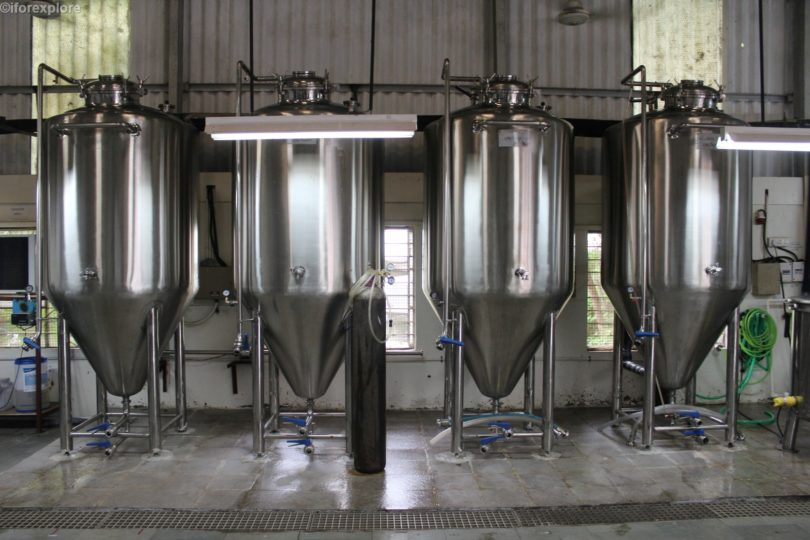 tanks-great-state-brewery