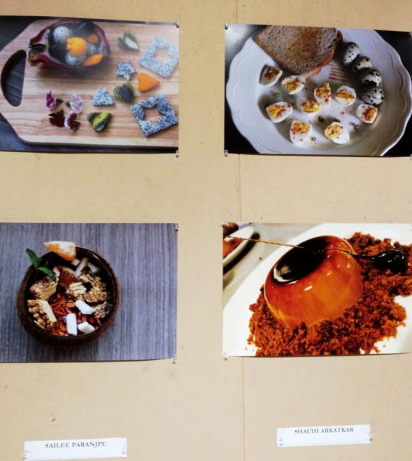 foodography-17-img