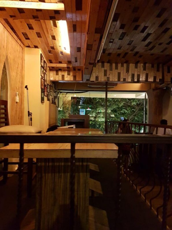 ambience-cafe 1730