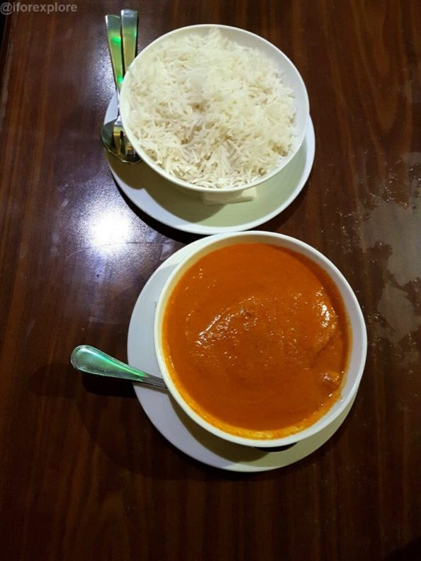 fish-curry-rice
