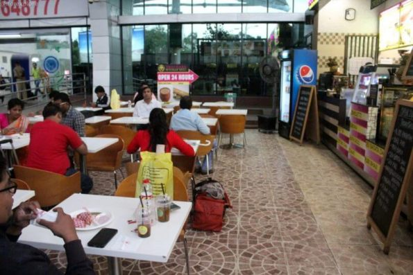 street-food-by-punjab-grill-pune-airport