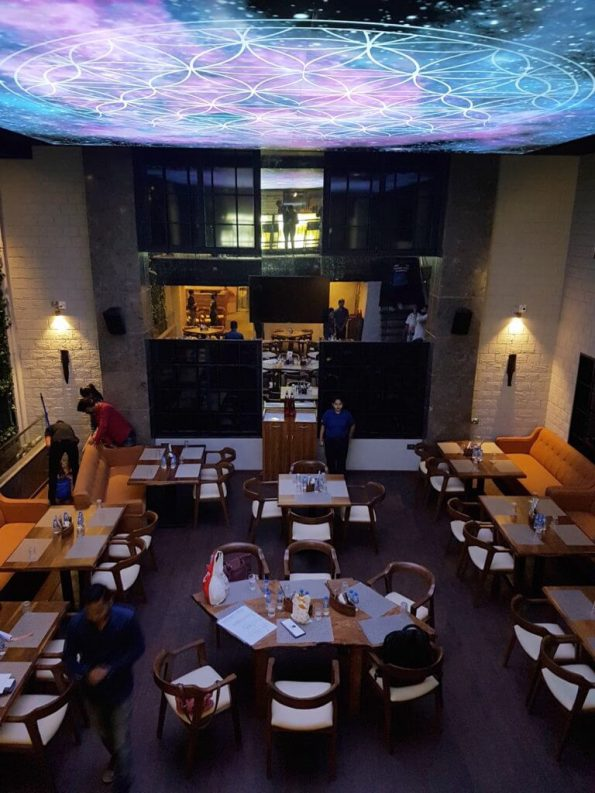 ambience-orion-pune