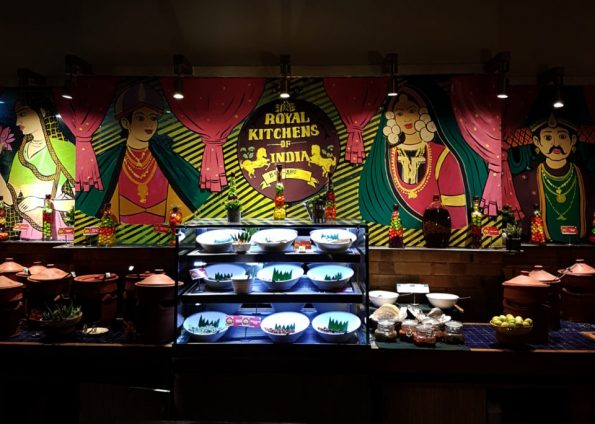 barbeque-nation-the-royal-kitchens-of-india