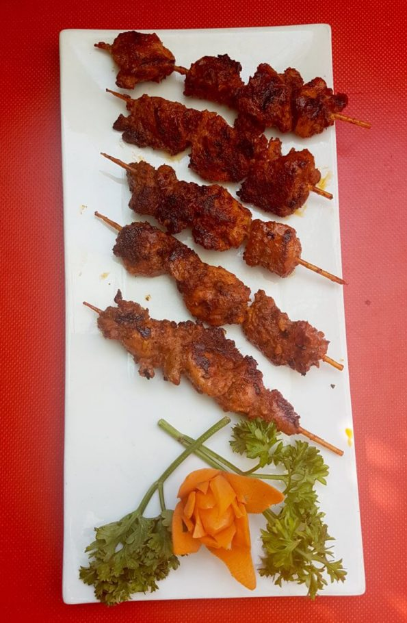 zing-zang-grilled-chicken-shanghai-spice-hadapsar