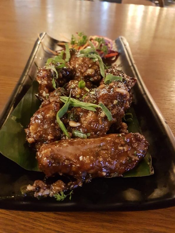 all-rounder-shots-chicken-wings