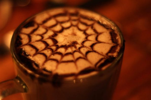 hot-chocolate-cafe-deja-vu