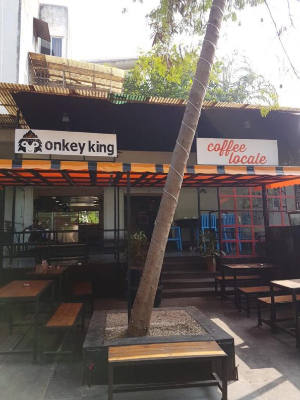 monkey-king-coffee-locale