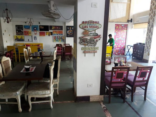 sara-soda-goan-food-in-pune