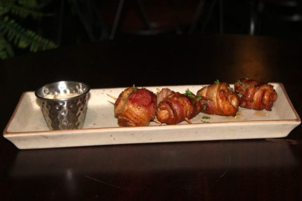 bacon-wrapped-chicken-coladas-kharadi-pune