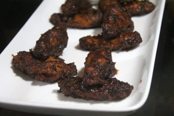 chicken-wings-texas-tower