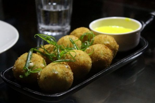 corn-poppers-texas-tower-kharadi-pune