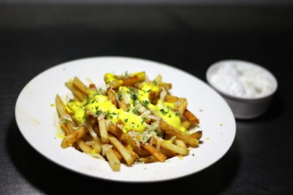 french-fries-texas-tower