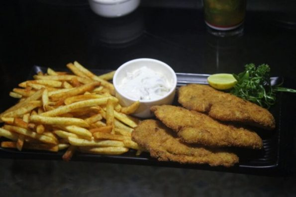 fried-fish-texas-tower