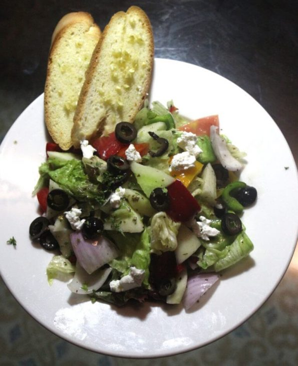 greek-salad-texas-tower