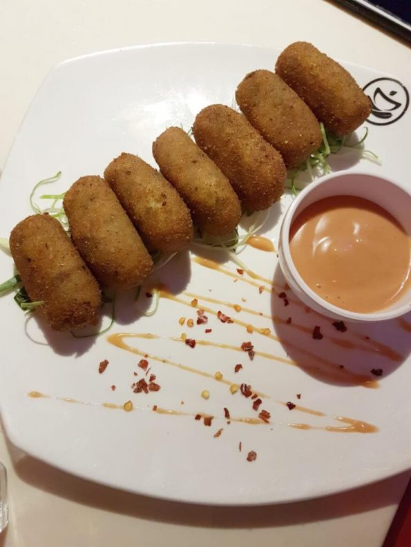jalepeno-poppers-fc-grillhouse-fc road