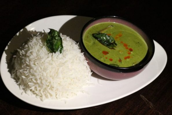 thai-curry-coladas-kharadi-pune