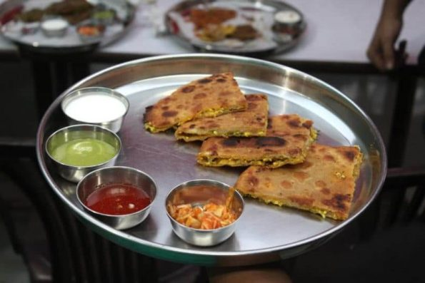 Paneer-Cheese-Jalepeno-Paratha-in-Olive-Oil-nandus-paratha-baner