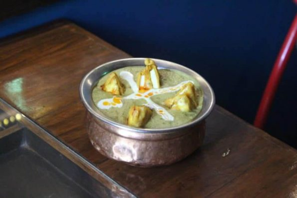 paneer-pasanda-first-floor-pune