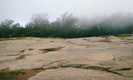 Nandi Hills – #5 Things to do Around Bangalore