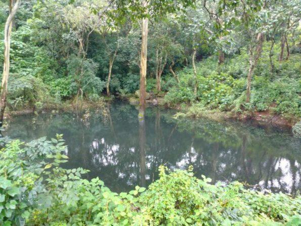 Nandi-Hills-Karnataka
