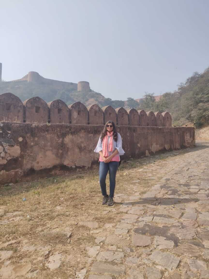 Amber-Fort-Tunnel-Hike