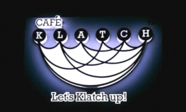 Cafe Klatch, Viman Nagar