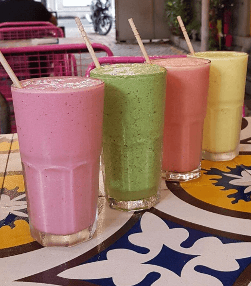 smoothies-katha-fc-road-deccan-pune